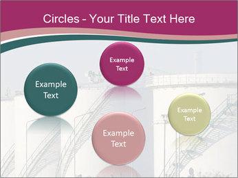 0000071247 PowerPoint Template - Slide 77
