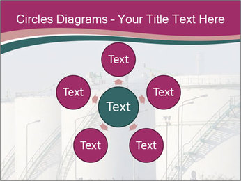 0000071247 PowerPoint Templates - Slide 78