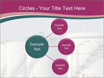 0000071247 PowerPoint Template - Slide 79