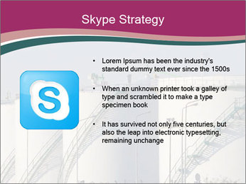 0000071247 PowerPoint Template - Slide 8