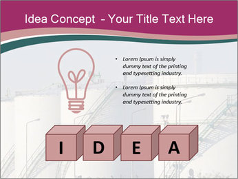 0000071247 PowerPoint Templates - Slide 80