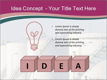 0000071247 PowerPoint Template - Slide 80