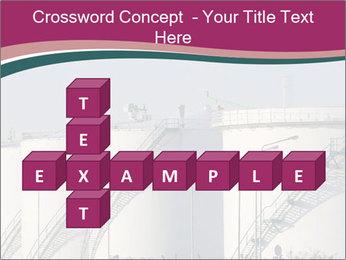 0000071247 PowerPoint Template - Slide 82