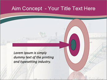 0000071247 PowerPoint Templates - Slide 83