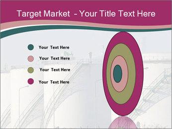 0000071247 PowerPoint Template - Slide 84