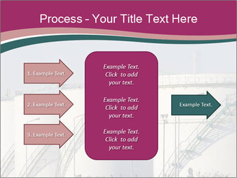 0000071247 PowerPoint Templates - Slide 85