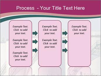 0000071247 PowerPoint Template - Slide 86