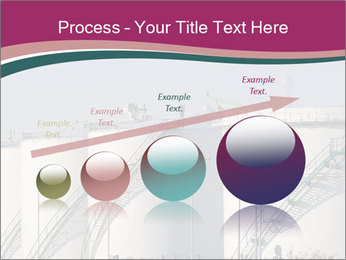 0000071247 PowerPoint Templates - Slide 87