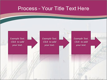 0000071247 PowerPoint Template - Slide 88