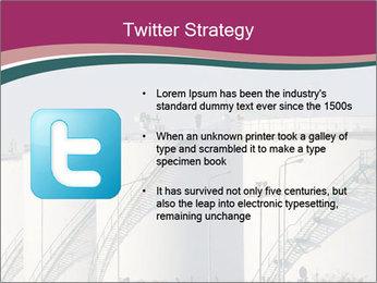 0000071247 PowerPoint Template - Slide 9