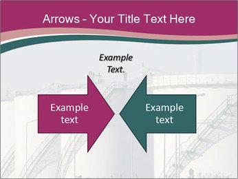 0000071247 PowerPoint Template - Slide 90