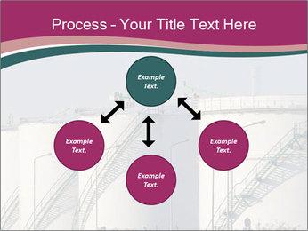 0000071247 PowerPoint Template - Slide 91