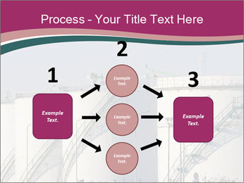 0000071247 PowerPoint Templates - Slide 92