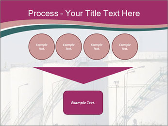 0000071247 PowerPoint Template - Slide 93