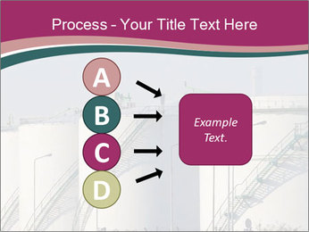 0000071247 PowerPoint Templates - Slide 94