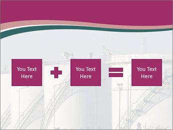 0000071247 PowerPoint Template - Slide 95