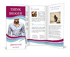 0000071248 Brochure Template