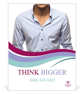 0000071248 Poster Template