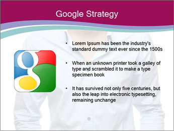 0000071248 PowerPoint Template - Slide 10