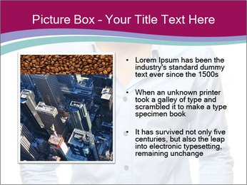 0000071248 PowerPoint Template - Slide 13