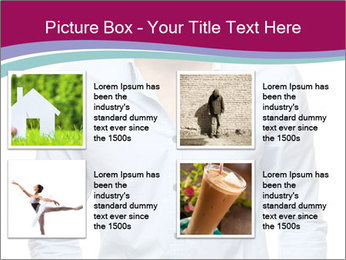 0000071248 PowerPoint Templates - Slide 14