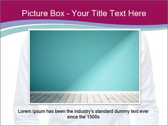0000071248 PowerPoint Templates - Slide 15