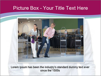 0000071248 PowerPoint Templates - Slide 16