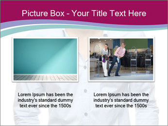 0000071248 PowerPoint Template - Slide 18