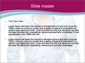 0000071248 PowerPoint Template - Slide 2