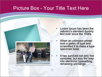 0000071248 PowerPoint Templates - Slide 20