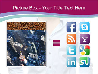 0000071248 PowerPoint Templates - Slide 21