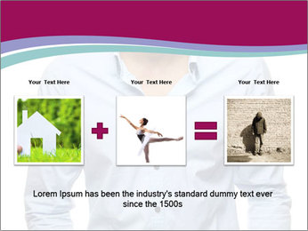 0000071248 PowerPoint Template - Slide 22