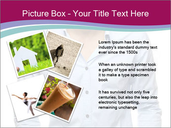 0000071248 PowerPoint Templates - Slide 23