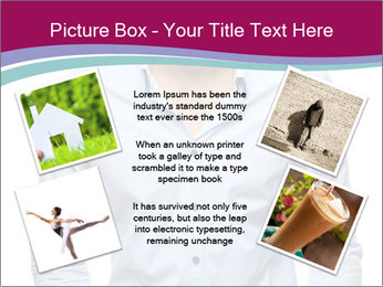 0000071248 PowerPoint Templates - Slide 24