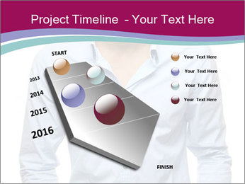 0000071248 PowerPoint Template - Slide 26