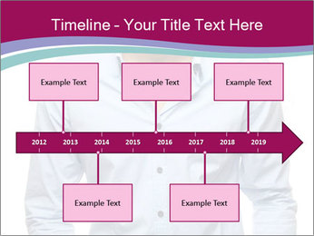 0000071248 PowerPoint Templates - Slide 28