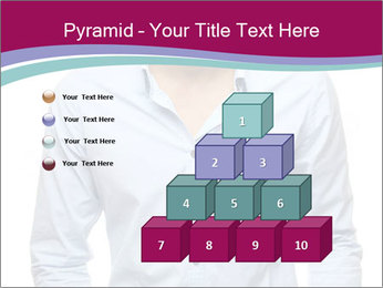 0000071248 PowerPoint Template - Slide 31