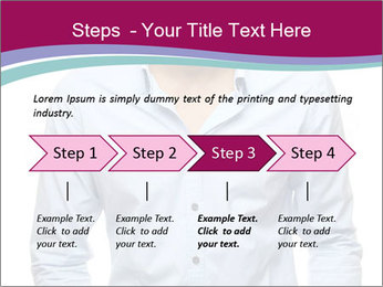 0000071248 PowerPoint Templates - Slide 4