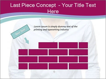 0000071248 PowerPoint Templates - Slide 46