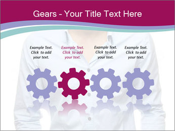 0000071248 PowerPoint Templates - Slide 48