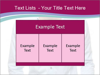 0000071248 PowerPoint Templates - Slide 59