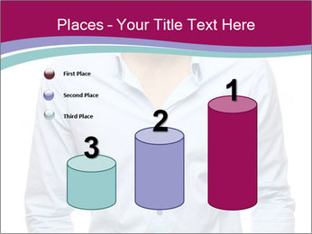 0000071248 PowerPoint Templates - Slide 65