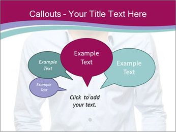 0000071248 PowerPoint Templates - Slide 73