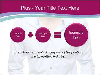 0000071248 PowerPoint Templates - Slide 75