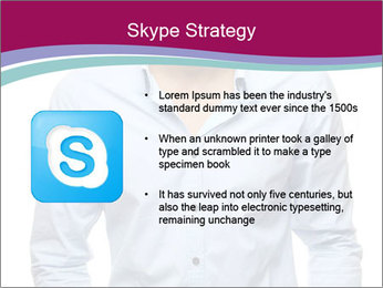 0000071248 PowerPoint Template - Slide 8