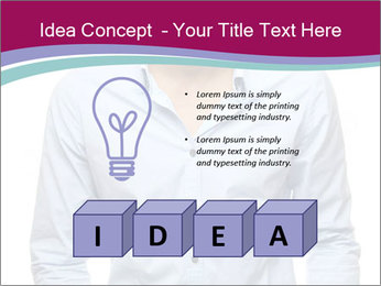 0000071248 PowerPoint Templates - Slide 80
