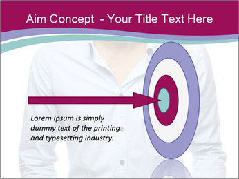 0000071248 PowerPoint Templates - Slide 83