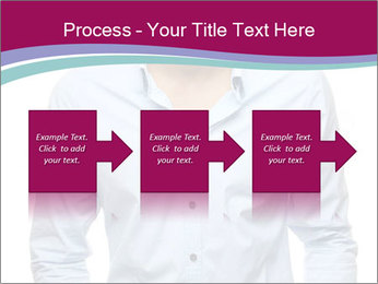 0000071248 PowerPoint Templates - Slide 88