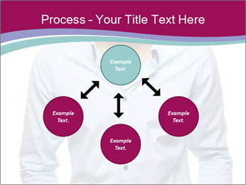 0000071248 PowerPoint Templates - Slide 91