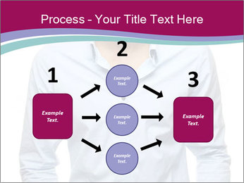 0000071248 PowerPoint Templates - Slide 92